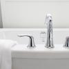 Dream Bathtub E1551375176780