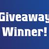 Giveaway Winners 01