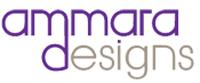 Ammara logo