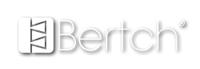 Bertch logo