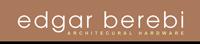 Edgar Berebi logo