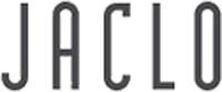 Jaclo Logo