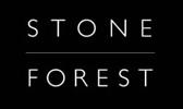 Stone Forest logo