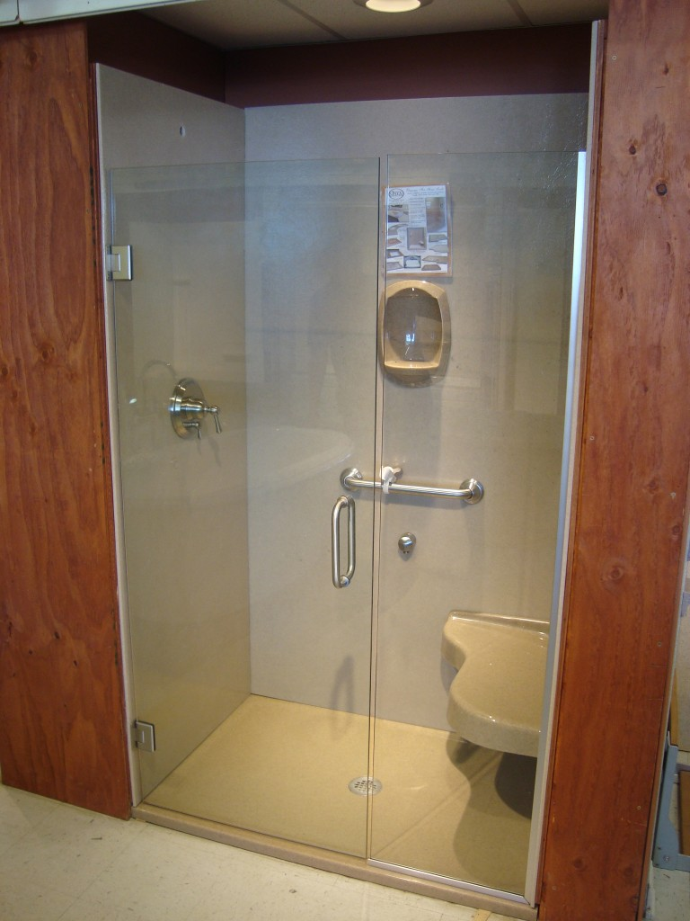Top Walk In Shower and Tub Pics Of Bathtub Style