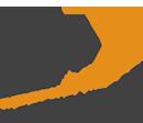 electric-mirror-logo
