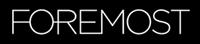 Foremost Logo