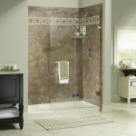 Cove Shower