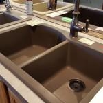 Composite Sink
