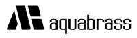 Aquabrass Logo