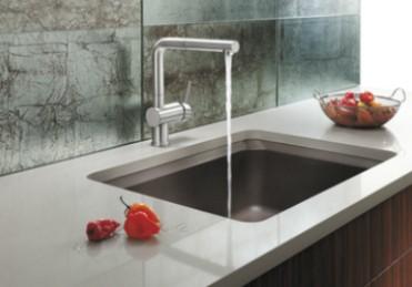 blanco. Interior Design Ideas. Home Design Ideas