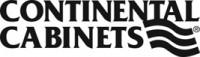 Continental Cabinets Logo