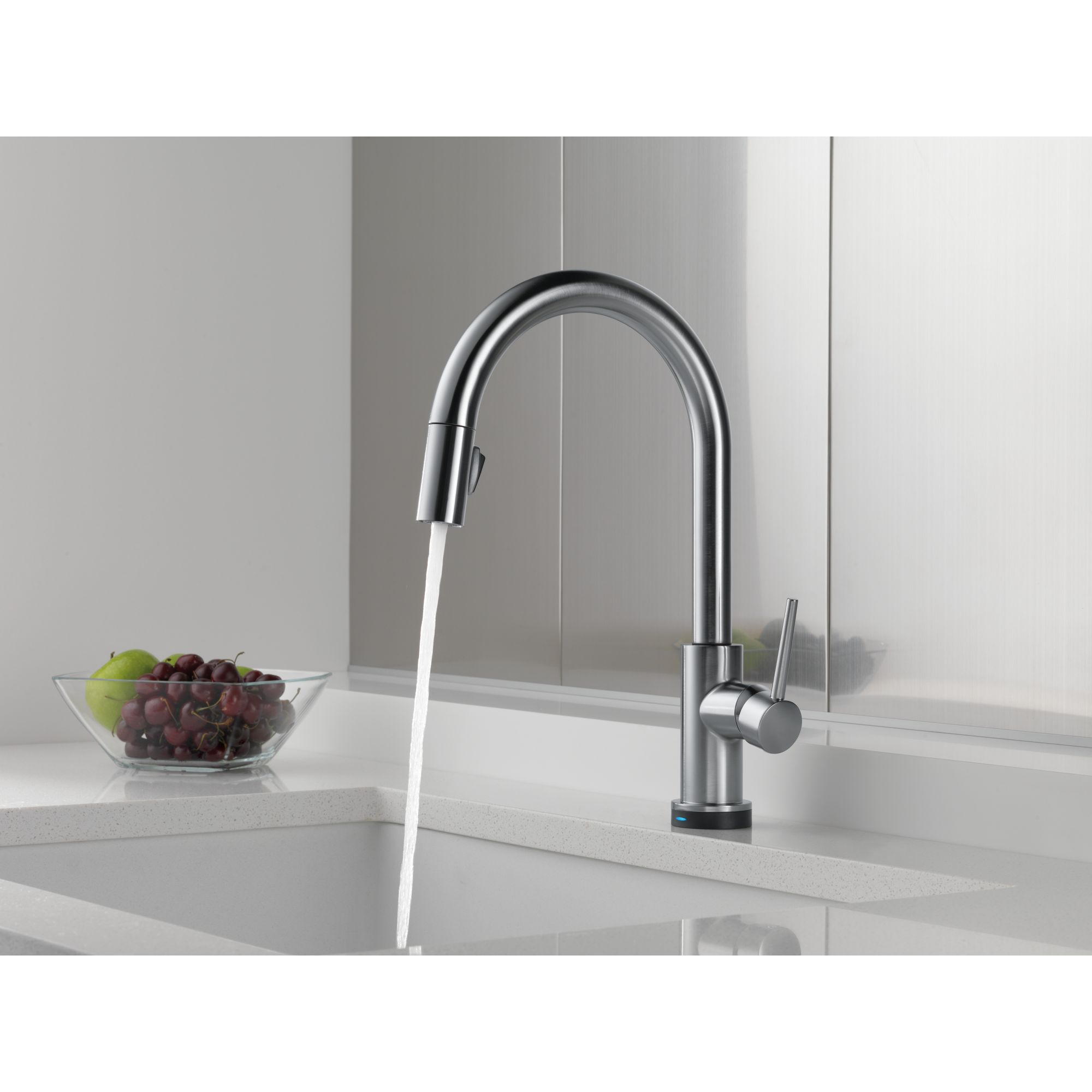 Bathroom Sink Faucet Replacement.Vigo Industries. Bathroom
