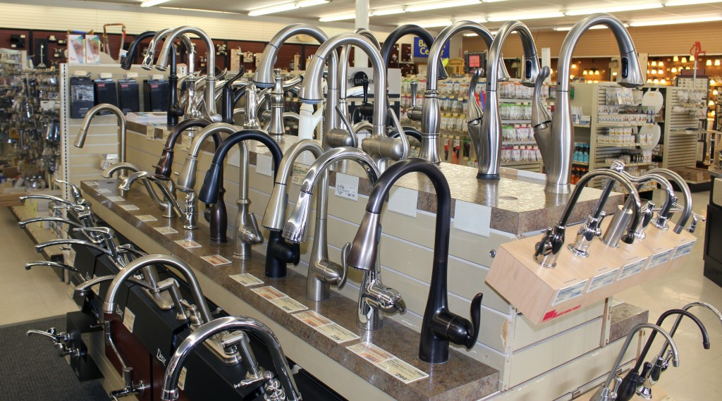 Pull Out Faucets On Sale