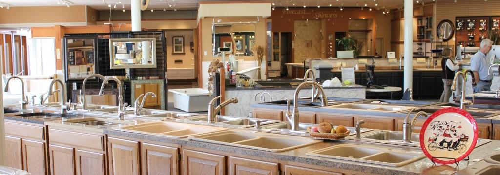 Kitchen Sinks IMG_1302