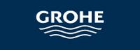Grohe logo_1