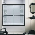 Finesse-Shower-Tub-Door-From-Sterling