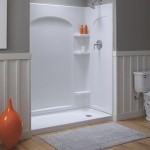 Sterling Shower 4 - Curve Alcove (1)