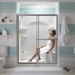 Sterling Shower Door zab64893_rgbs