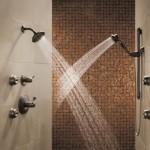 Delta-Faucet-Company-50560-PB-rw-53736-352689