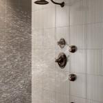 delta-victorian-tempassure-shower-package--143