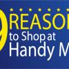 9-reasons-header