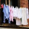 Laundry 1559231 1920