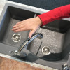 Handy 20Man 20touchless 20faucet