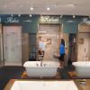 Showroom Laura Fitness Showers