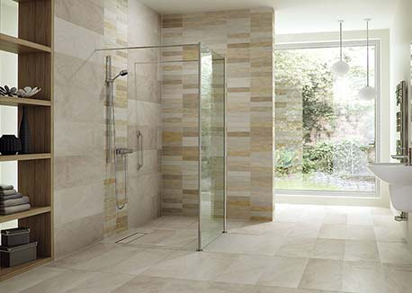 What are Wet Rooms? (and Why They Offer Stylish Options for Senior Aarp Senior Bathroom Design on aging in place bathrooms, southwest airlines bathrooms, wal-mart bathrooms, corporate bathrooms, sears bathrooms, google bathrooms, home depot bathrooms, marriott bathrooms,
