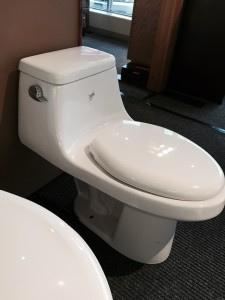 Modern or classic: what's your toilet style?