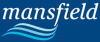 Mansfield_Logo