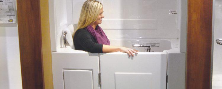 Bathroom Modifications: Following ADA Guidelines