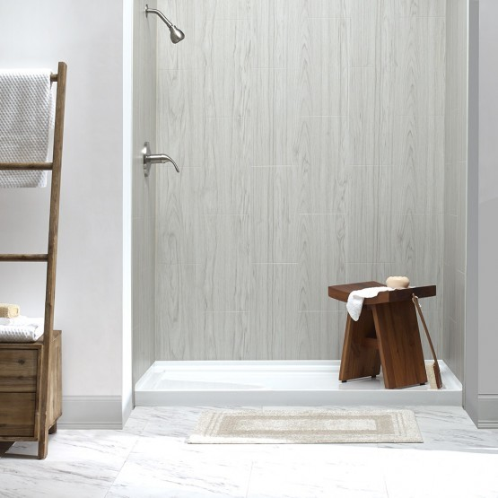 Introducing Jetcoat Shower Systems!