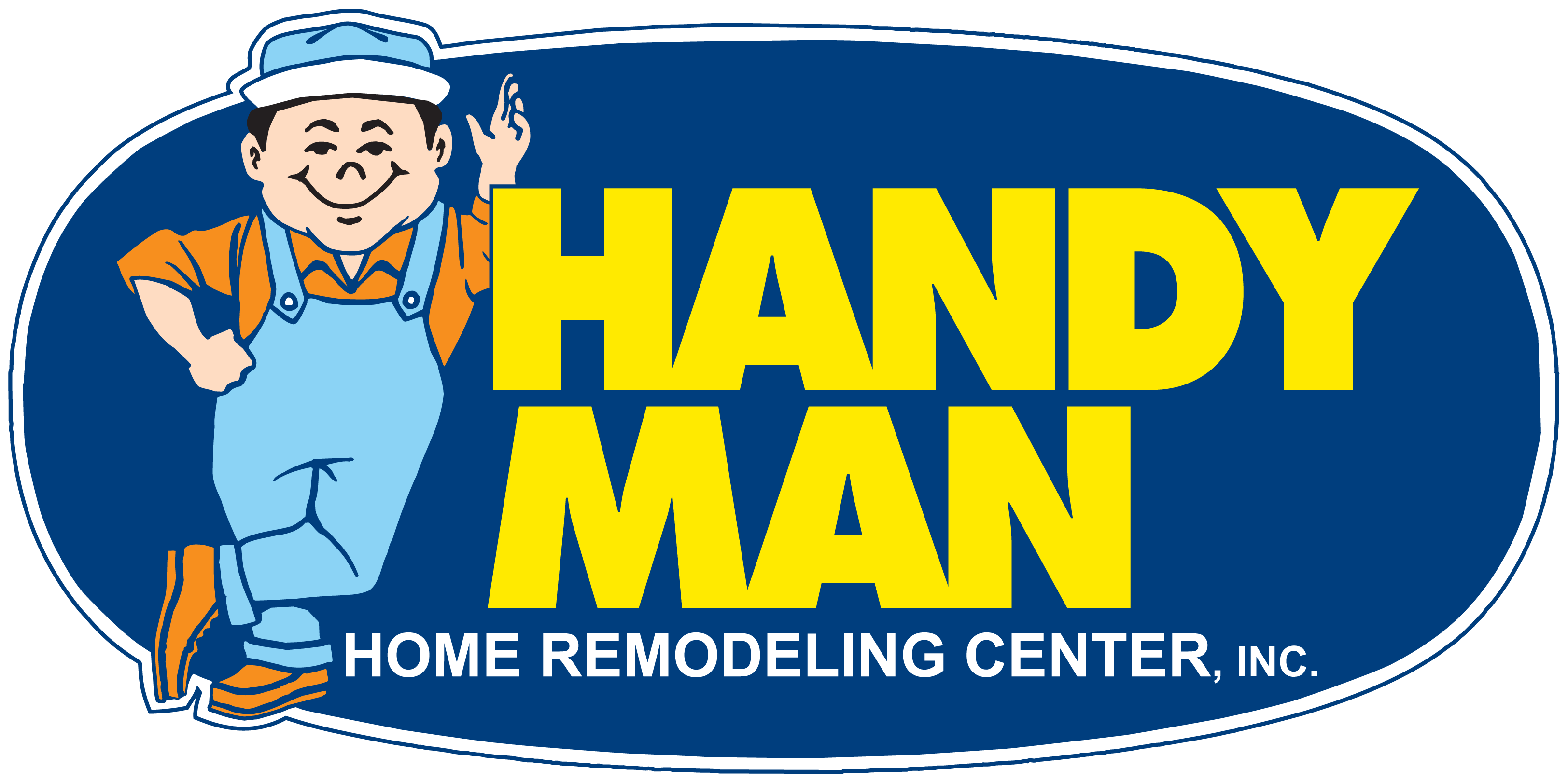 Handy Man Home Remodeling Center