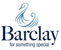 Barclay_Logo