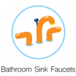 Bathroom_Sink_Faucets