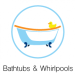 Bathtubs_Whirlpools