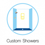 Custom_Showers