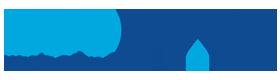 Ecopure_Logo