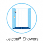 Jetcoat_Showers