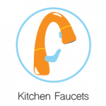Kitchen_Faucets