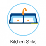 Kitchen_Sinks