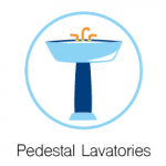Pedestal_Lavatories