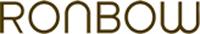 Ronbow_Logo
