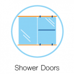 Shower_Doors