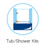 Tub_Shower_Kits