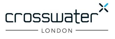 Crosswater_Logo